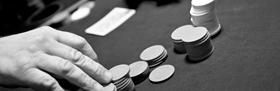 Spela Poker Online med Pokerbonus